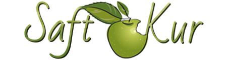 Logo von Saftkur.org